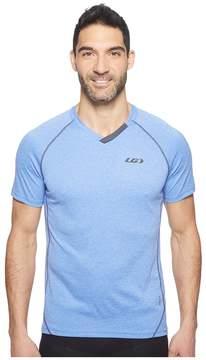 Louis Garneau HTO 2 Jersey Men's Clothing