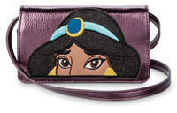 Disney Jasmine Phone Crossbody Bag - Danielle Nicole