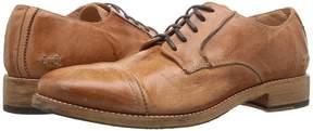 Bed Stu Diorite Men's Shoes