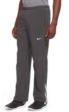 Men's Nike Dri-Fit Woven Pants