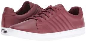 Mark Nason Caprock Men's Shoes