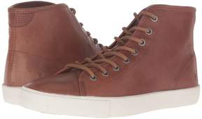 Frye Brett High Men's Lace up casual Shoes