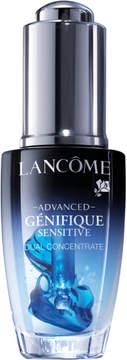 Lancome Advanced Genifique Sensitive Antioxidant Serum