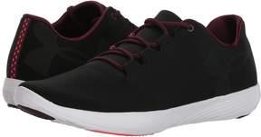 Under Armour UA Street Precision Low Women's Cross Training Shoes