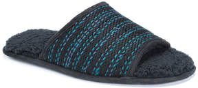 Muk Luks Men's Andy Slippers