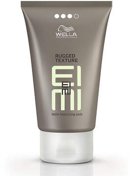 Wella EIMI Rugged Texture - 2.54 oz.