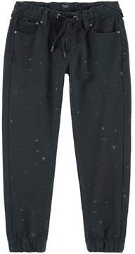Pepe Jeans Fleece tracksuit pants