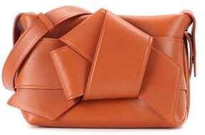 Acne Studios Exclusive to mytheresa.com – Musubi leather handbag