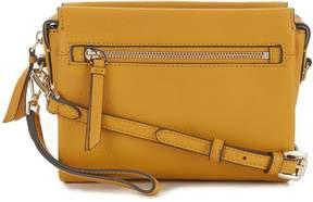 Vince Camuto Codec Cross-Body Bag