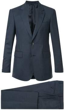 Cerruti classic formal suit