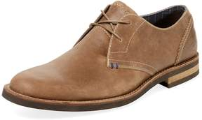 Original Penguin Men's Wade Derby Shoe
