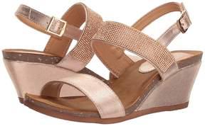 Patrizia Ayana Women's Shoes