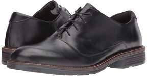 Naot Footwear Audience Men's Shoes