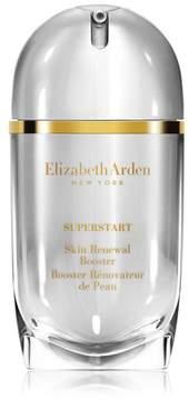 Elizabeth Arden Superstart Booster Skincare
