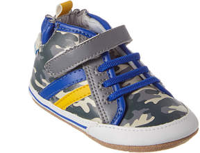 Robeez Kids' Outback Dave Shoe