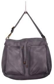 Latico Leathers Women's Dree Shoulder Bag 8949.