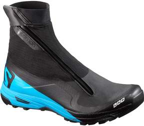 Salomon S-Lab XA Alpine Trail Running Shoe - Men's