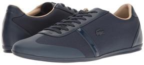 Lacoste Mokara 217 1 Men's Shoes