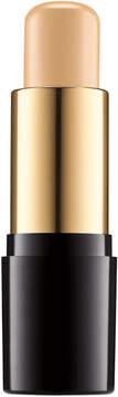 Lancome Teint Idole Ultra Longwear Foundation Stick SPF 21