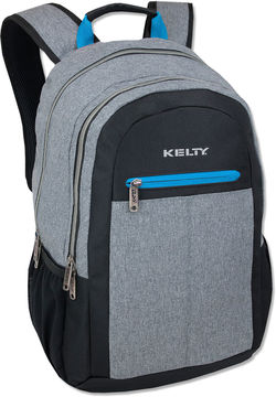 KELTY Kelty Tonal Heather Backpack