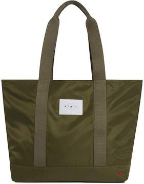 Alternative State Bags The Graham Tote
