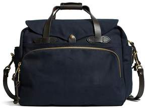 Brooks Brothers Filson® Padded Computer Briefcase
