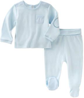 Absorba Boys' 2Pc Pant Set