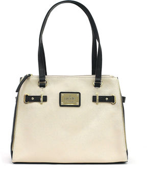 Nicole By Nicole Miller nicole by Nicole Miller Cassidy Tote