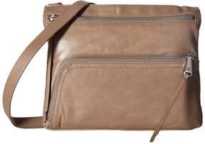 Hobo Cassie Cross Body Handbags
