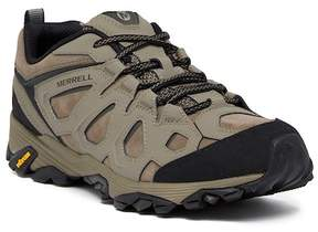 Merrell Moab FST Hiking Sneaker