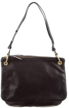 Steven Alan Leather Alex Shoulder Bag