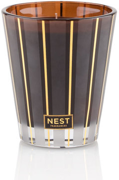NEST Fragrances Hearth Classic, 8.1 oz./ 240 mL