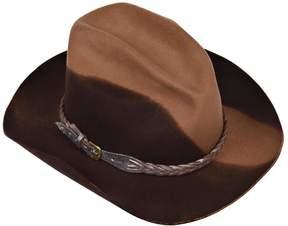 Golden Goose Deluxe Brand Tango Hat