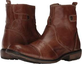 Bed Stu Burst Men's Shoes