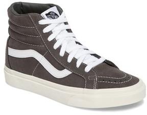 Vans Women's Sk8-Hi Reissue Sneaker