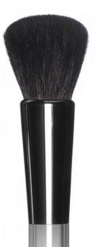 Trish McEvoy Luxurious Powder Brush, #5