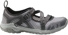 Chaco Outcross Evo MJ Water Shoe