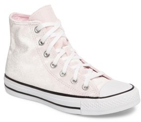 Converse Women's Chuck Taylor All Star Seasonal Hi Sneaker