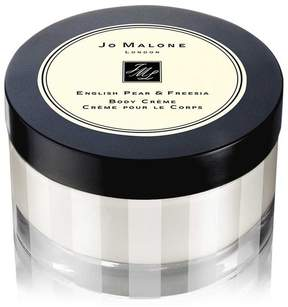 Jo Malone English Pear Freesia Body Creme, 6.0 Oz