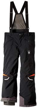 Spyder Force Pants Boy's Outerwear