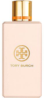 Tory Burch Bath and Shower Gel