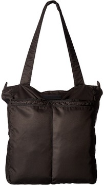 Ju-Ju-Be - Onyx Be Light Tote Bag Tote Handbags