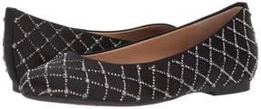 Badgley Mischka Sheila Women's Shoes