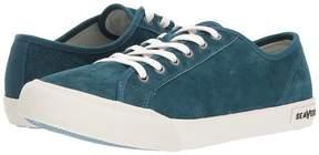 SeaVees Monterey Sneaker Varsity Women's Shoes