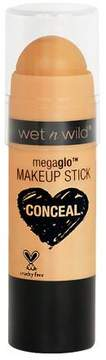 Wet n Wild MegaGlo Makeup Sticks