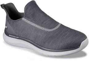 Skechers Quantum Flex Slip-On Sneaker - Men's