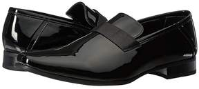 Calvin Klein Bernard Men's Shoes