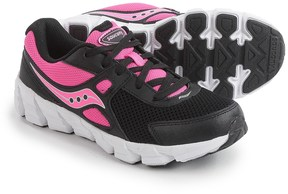 Saucony Vortex Shoes (For Youth Girls)