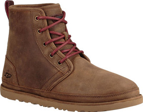 UGG Harkley Waterproof Ankle Boot (Men's)