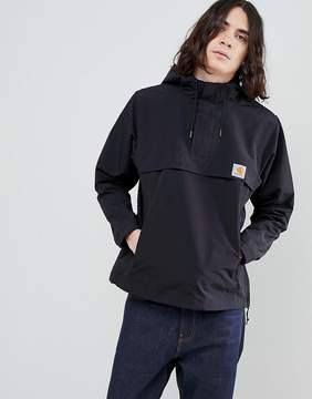 Carhartt WIP Summer Nimbus Jacket In Black